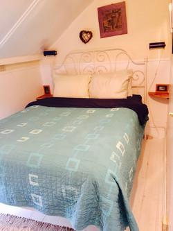 Bridge Street Inn room one airbnb - 1