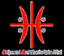 logo_06_b-removebg-preview_edited.png