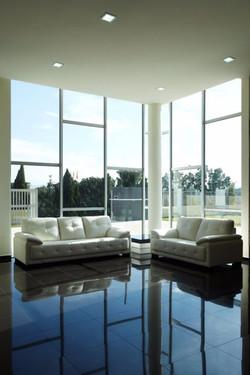 GB Land BA1 Grd Floor Lounge