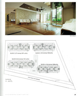 """Featured """"Z Residence""""- 4/6"""