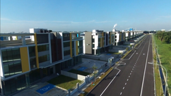 The Ideos - Street View