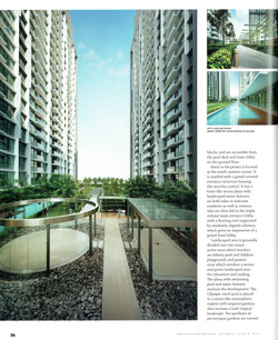 """Featured """"Z Residence""""- 3/6"""