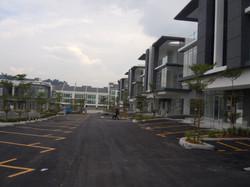 Dualis - Street View