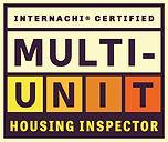 multi unit inspector