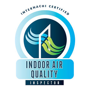 InterNACHI-Certified-Indoor-Air-Quality-