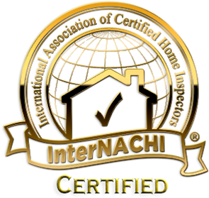 internachi-gold.png
