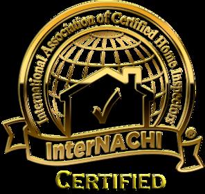 internachi gold