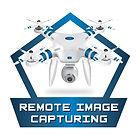 remote image capturing
