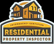 Residential logos.png
