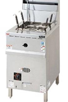 涼厨ゆで麺機 MRY-C06