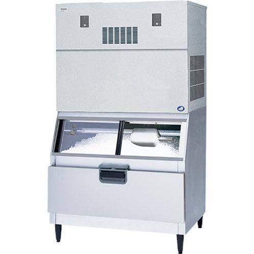 製氷機 スタックオンタイプ SIM-F1060N-FB4 フレークアイス