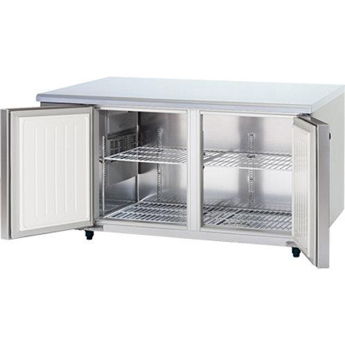 冷蔵コールドテーブル SUR-K1561B