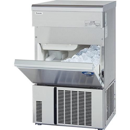製氷機 アンダーカウンター SIM-AS3500 キューブアイス