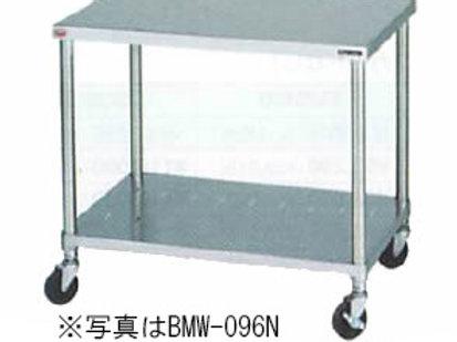 移動台 BMW-126N 外形寸法:幅1200×奥行600×高さ800