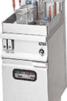 電気自動ゆで麺機 MREY-L04W