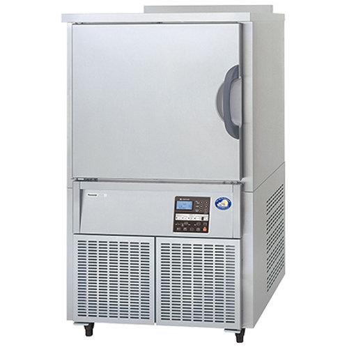 ブラストチラー FCS-BC07N1