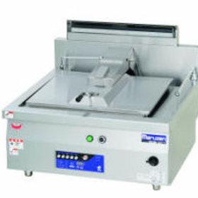 デリカ向けガス多目的焼物器  MGGM-D077