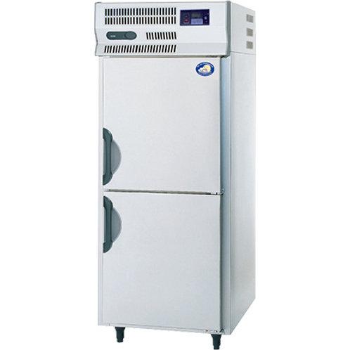 急速冷凍庫 BF-F120A