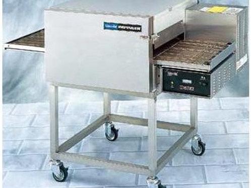 電気式コンベアオーブン(据置型・卓上型)1151TUO