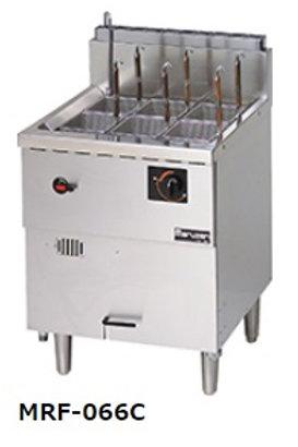 冷凍麺釜 MRF-066C