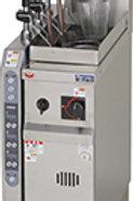 涼厨自動ゆで麺機 MRY-L03L