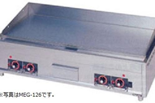 電気式 電気グリドル  MEG-126