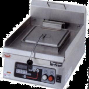 IH餃子焼器 MIZ-2
