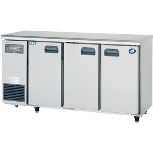 冷凍冷蔵コールドテーブル SUR-UT1541C