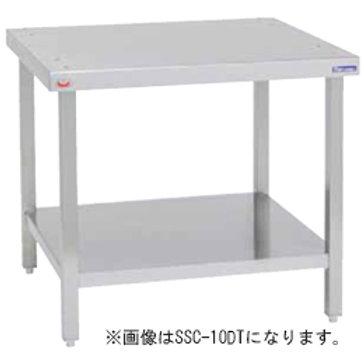 スチームコンベクションオーブン 専用架台 SSC-02MDT