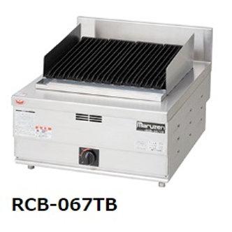 パワークックチャーブロイラー RCB-067TB