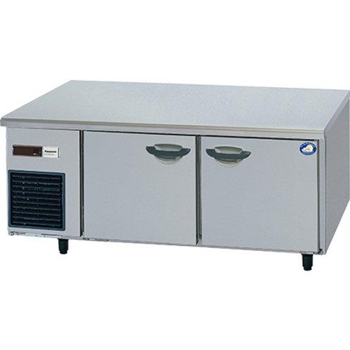 低コールド冷蔵庫 センターピラーレス SUR-GL1261SB