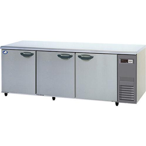 冷蔵コールドテーブル SUR-K2161SB-R 右ユニット センターフリー