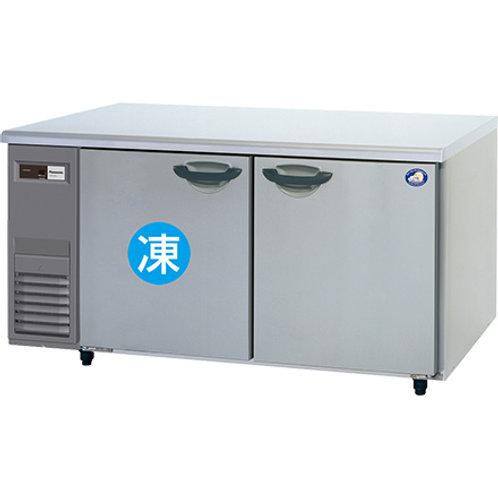 冷凍冷蔵コールドテーブル SUR-K1561CB
