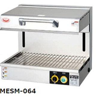 電気サラマンダー MESM-094