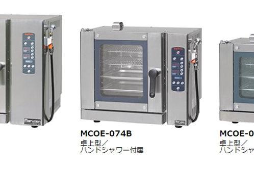 電気式コンベクションオーブン《ビックオーブン》 MCOE-074B