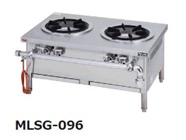 外管式スープレンジ  MLSG-066