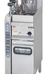 電気自動ゆで麺機 MREY-L03L