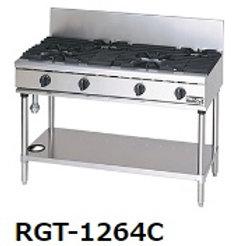パワークックガステーブル RGT-1565C