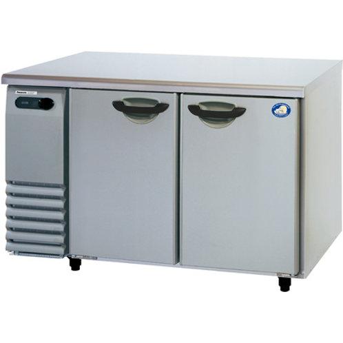 コールドテーブル 恒温高湿庫 SHU-G1261SA