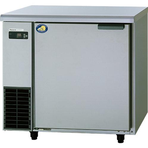 冷蔵コールドテーブル SUR-UT861LB