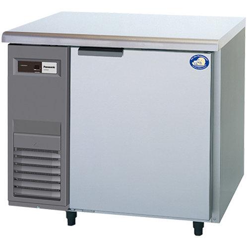 冷凍コールドテーブル SUF-K971B