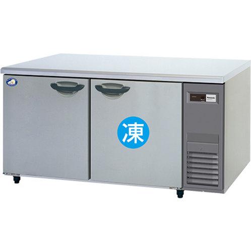 冷凍冷蔵コールドテーブル SUR-K1561CB-R 右ユニット