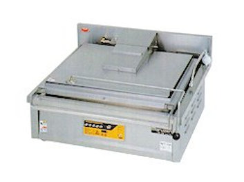 電気多目的焼物器  MEGM-087B