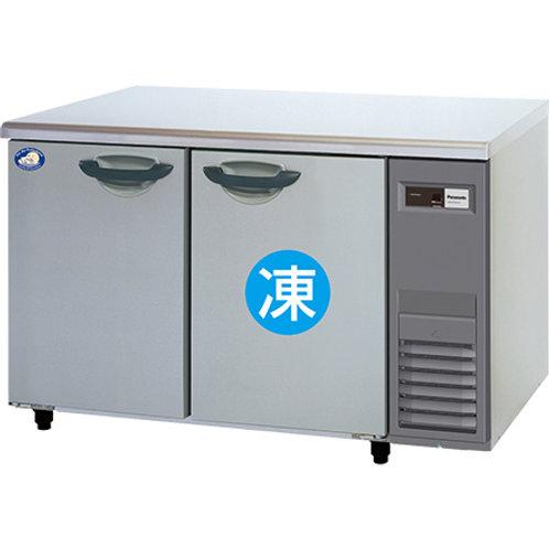 冷凍冷蔵コールドテーブル SUR-K1261CB-R 右ユニット