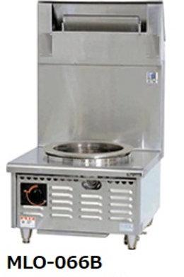涼厨ローレンジ  MLO-066B