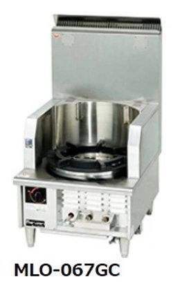 涼厨ローレンジ  MLO-067GC