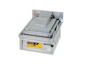 電気多目的焼物器  MEGM-057B