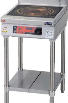 IHクリーンテーブル インジケーター付 発光スケルトン 単機能シリーズ MIT-SL05D