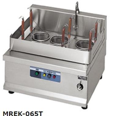 卓上ラーメン釜 MREK-045T