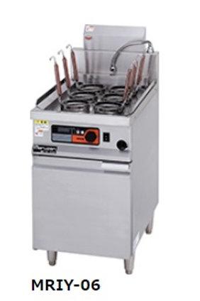 IH ゆで麺機 MRIY-06